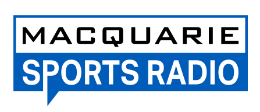 Macquarie Sports Radio.