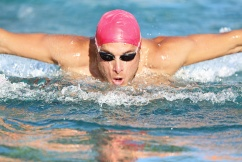 Australian swimmers tipped to have success at the Commonwealth Games
