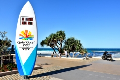 What does it take to hold the Commonwealth Games?