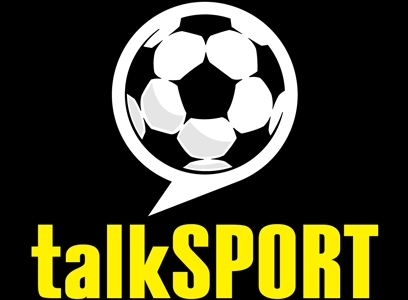 talkSPORT with live EPL
