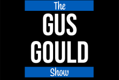 The Gus Gould Show