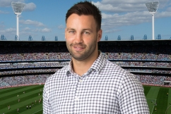 Bartel calls for calm over Judd's 'training wheels' comments
