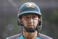 Rodney Hogg slams 'diabolical depth' in Australian cricket