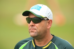 """Zampa's got to come in"" – Lehmann on ODI team changes"