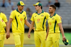 Tom Moody gives brutal assessment of Australian cricket following ODI defeat
