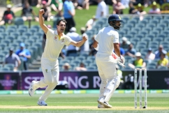 Ian Chappell previews: Day 2 of the first Test – Australia v India