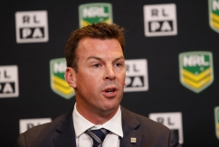 Ian Prendergast endorses player policy, disappointed with public discussion