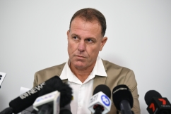 Audit wasn't designed to access conditions of Stajcic's contract, says PFA Chief Executive