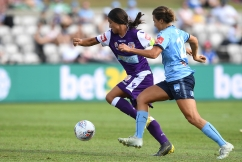 """She has to go now"", Former Matilda's strikers stern message"