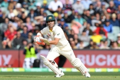 What Merv Hughes thinks about David Warner's return to the national side