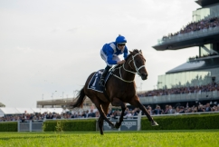 Is Winx the GOAT? Not so fast says sports historian
