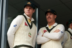 'Downfall' – where it all went wrong for Australian cricket