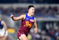 'We've knuckled down on that': How a mid-season meeting led to Brisbane's rapid rise