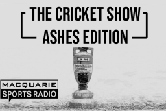 Classic Darren Gough sledging and Ian Chappell's Ashes XI