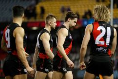 Robbo – 'John Worsfold has got a target on his back'