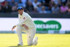 """He doesn't have that feel for the game"": Ian Chappell blasts Joe Root's captaincy"