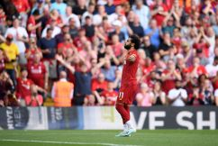 Liverpool and City show it's really just a two horse race again | EPL Matchweek 3 Review