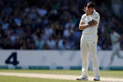 """""""It's amazed a lot of people"""": the confusing Aussie Ashes omission"""