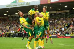 'Pukki Party' boils over as new boys upset the Champions  |  EPL Matchweek 5 Review