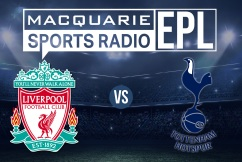 Spurs out for revenge and can City close the gap  |  EPL Matchweek 10 Preview
