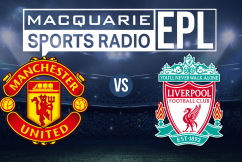 Will Liverpool break records or can Man Utd defy all odds  |  EPL Matchweek 9 Preview